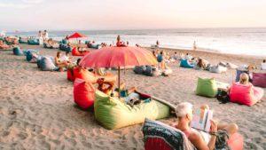 Bali Plajları